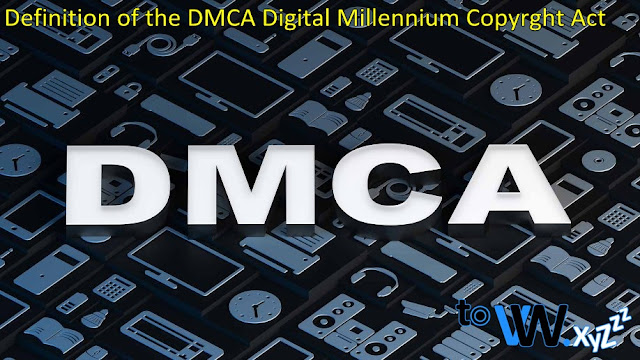 Digital Millennium Copyrght Act (DMCA) Definition, Digital Millennium Copyrght Act (DMCA) Explanation, Digital Millennium Copyrght Act (DMCA) Benefits, Digital Millennium Copyrght Act (DMCA) for Websites, Digital Millennium Copyrght Act (DMCA) for Blogs, Digital Millennium Copyrght Act (DMCA) Benefits for Blogs, Check Blog Articles with the Digital Millennium Copy Commission (DMCA), Anti Plagiarism with Digital Millennium Copy Actions (DMCA), How to check Content and Articles with Digital The Millennium Copyrght Act (DMCA), Avoid the Duplicate Blog Content with the Digital Millennium Copyrght Act (DMCA), How to Use the Digital Millennium Copy Act (DMCA), How to Use the Digital Millennium Copyrght Act ( DMCA), Easy Ways to Check Authenticity Art or Blog Content with the Digital Millennium Copy Act (DMCA), What is the Digital Millennium Copy Commission (DMCA).