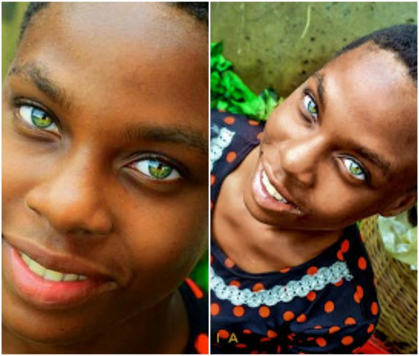 girl-with-multi-coloured-eyes