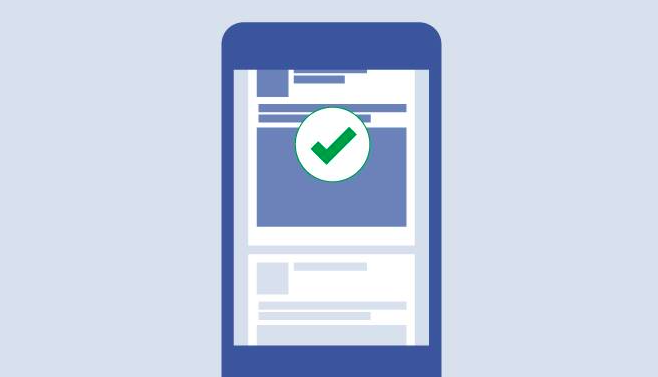Facebook改變遊戲規則,廣告沒被「看見」就免費