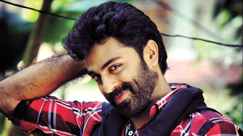 Govind Padmasoorya Family Age Height Dob Wife Wiki Britydetails 1,423,412 likes · 13,287 talking about this. govind padmasoorya family age height
