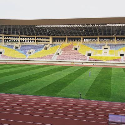 stadion manahan piala dunia u-20