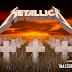 """METALLICAST 03: """"Master of Puppets"""""""