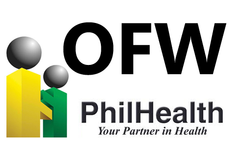 OFW Philhealth members filing claims for hospital bills may soon available via Online