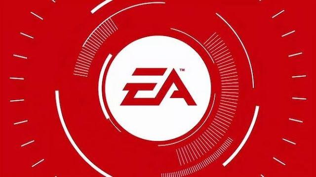 Las futuras consolas estarán dentro de un Smart TV en el futuro.... afirma EA