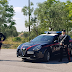 Corato (Ba), Furti d'auto e rapine nella Bat. I carabinieri di Trani arrestano due sorvegliati speciali della zona [CRONACA DEI CC. ALL'INTERNO]