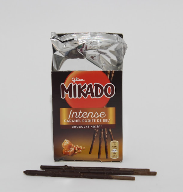 Mikado Intense