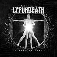 https://metalmorfose.blogspot.com/2019/05/review-lyfordeth-nullius-in-verba.html