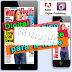 CURSO DISEÑO DE PUBLICACIONES CON ADOBE DIGITAL PUBLISHING SUITE IPHONE