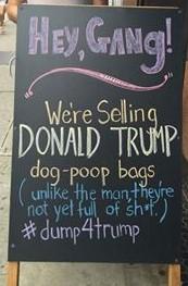 Cum hungry spunk dump