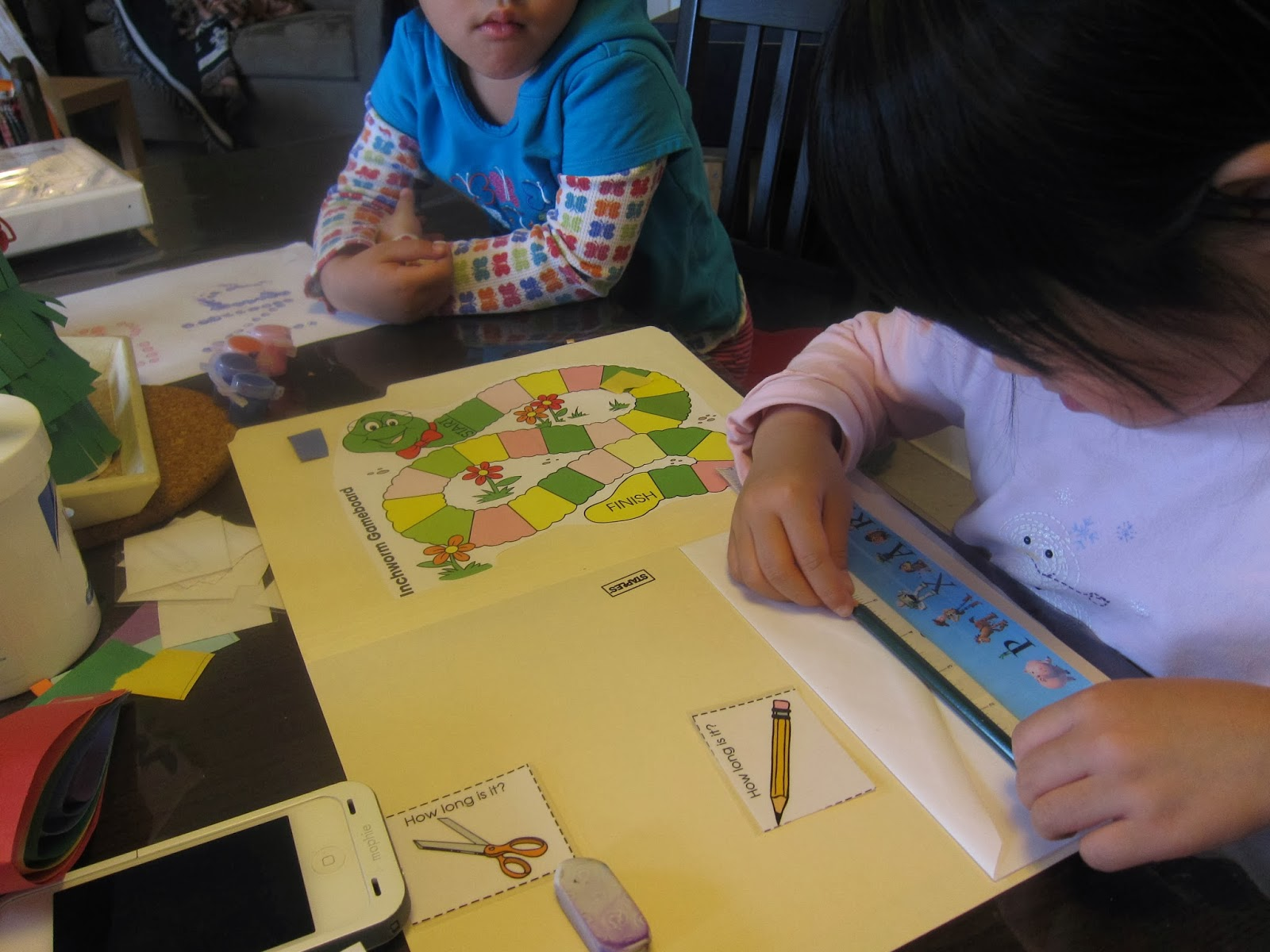 Home Su Cool Mfw 1st Grade Prek Weeks 12 13