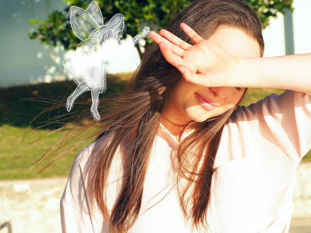milky way blogger, milkywayblogger, milky way blog, milkywayblog, georgia, gigi, abbott, mwb, fairies, magic, magical, topshop, fashion, style, beach, park, lookbook