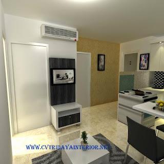 15-desain-interior-apartemen-murah-modern