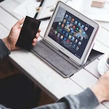 7 Cara Mempercepat Kinerja Android Terbaru