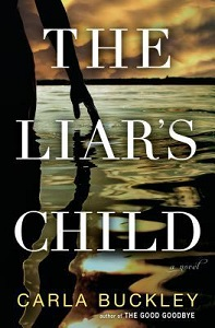 The Liar's Child / Giveaway