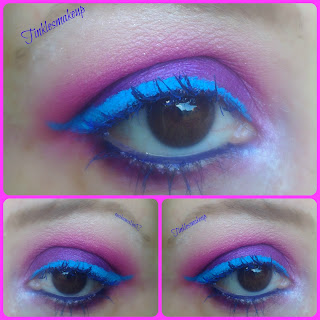 eye_makeup_look_periwinkle_pink