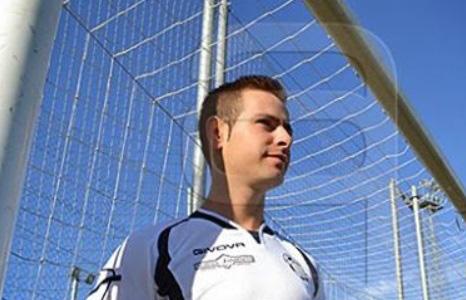 https://alberoymikasa.wordpress.com/2015/09/29/chiqui-del-atletico-arjonilla-mejor-jugador-de-la-jornada-de-albero-y-mikasa/