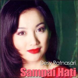 Lagu Desy Ratnasari Mp3 Full Album Sampai Hati Terpopuler