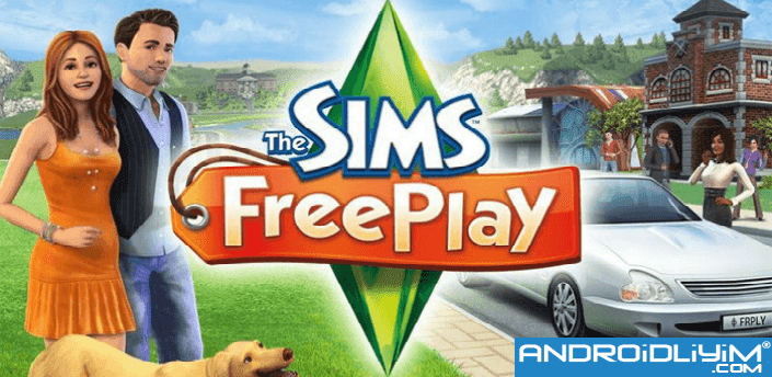 the-sims-free-play-hile-apk-data-android