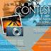 Lomba Fotografi: Mengadu Nasib di Kotaku | DL: 28 Februari 2017 | Win: Rp. 2.000.000