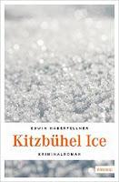 http://www.emons-verlag.de/programm/kitzbuehel-ice