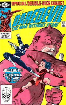 8 Cover Komik DC & Marvel yang Berkesan Bagi Jim Lee