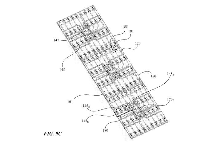 Apple-Ajukan-Paten-Layar-Fleksibel-untuk-Piranti-Sandang