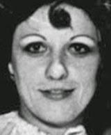 Sylvia Borges