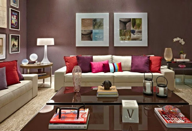 Wall artwork and Decoration Ideas Living Room With good Decor Your Living Room Wall Living Room Contemporary style