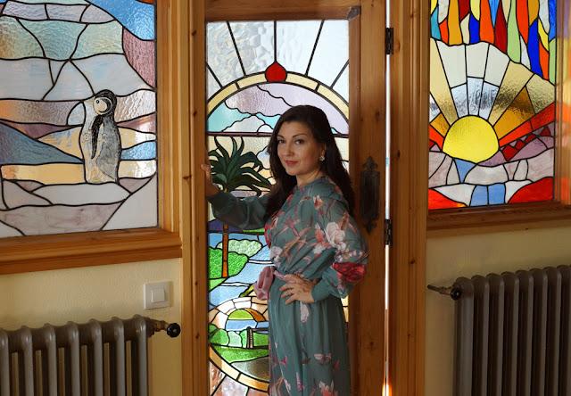 Pilar-Bernal-Maya-Periodista-Sevilla