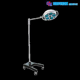 lampu operasi l735 II