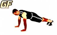 Alat fitnes murah bodyweight