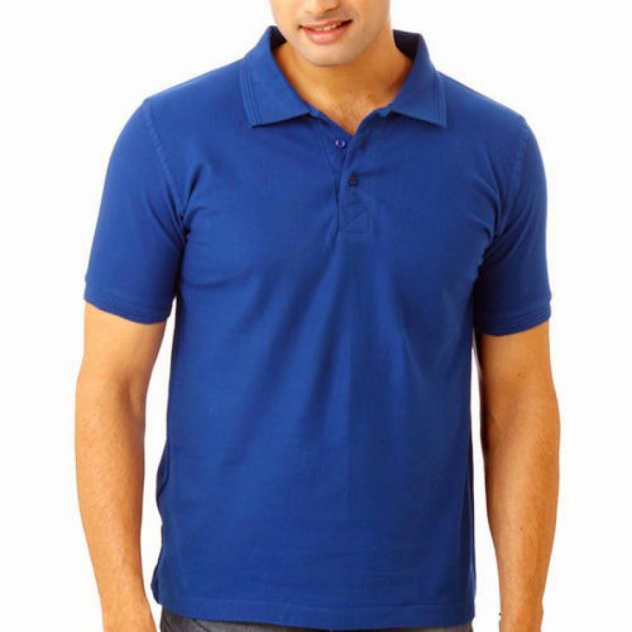 T Shirt Template Royal Blue Ortsplanungsrevision Stadt Thun