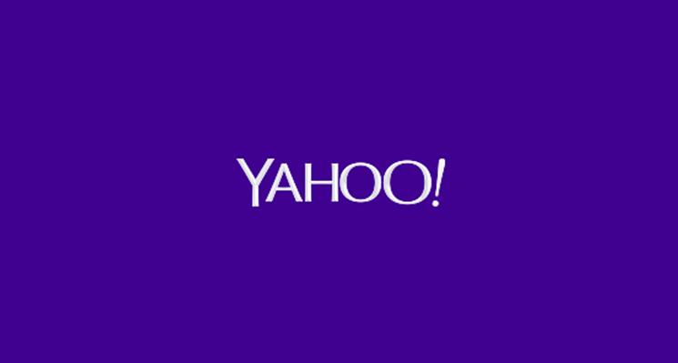Cara Membuat Email Gratis Di Yahoo
