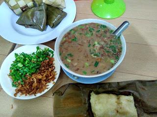 37 Review Tempat Makan Wisata Kuliner di Surabaya Pusat Kota Barat Selatan Timur Utara Malam Hari 24 Jam Murah Town Square Plaza dan Sekitarnya