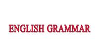 HSLC SEBA English Grammar - Reading Comprehension/ Reading Passages