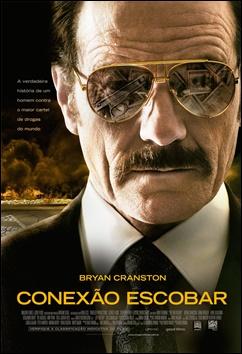 Baixar Conexão Escobar – Dublado Gratis