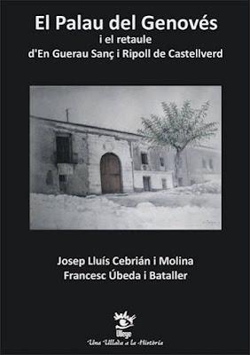 http://www.xativa-llibres.com/Palau%20Genoves.htm
