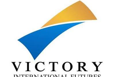 Lowongan Kerja PT. Victory International Pekanbaru Februari 2018