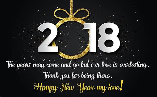 Happy New Year 2018 Wishes , New year 2018 wishes, New year wishes