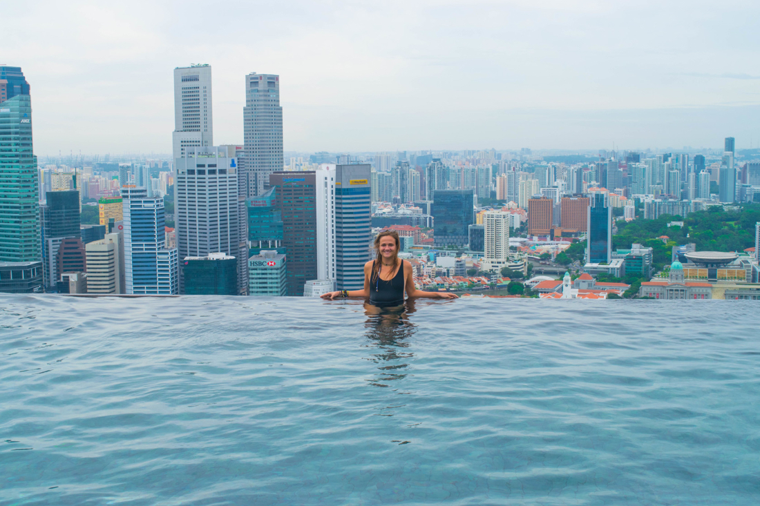 12 Hours In Singapore 7 Ways To Make The Most Of Your