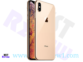iPhone XS Max design,price and availability