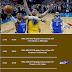 Lịch tường thuật trực tiếp bóng rổ trên VTVcab