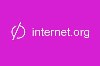 Wacana Internet Gratis Facebook Ditolak Operator Indonesia