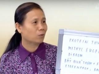CG Trồng - Bảo vệ thực vật - TS Nguyễn Thị Nhung