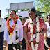 வவுணதீவில் ராஜாங்க அமைச்சர் ஹிஸ்புல்லாஹ்வின் நிதி ஒதுக்கீடு
