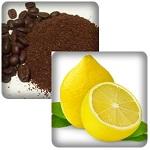 Cara cepat obati bekas jerawat pasir dengan lemon