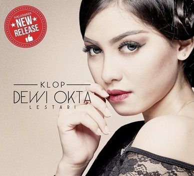 Kumpulan Full Album Lagu Dewi Okta Lestari mp3 Terbaru