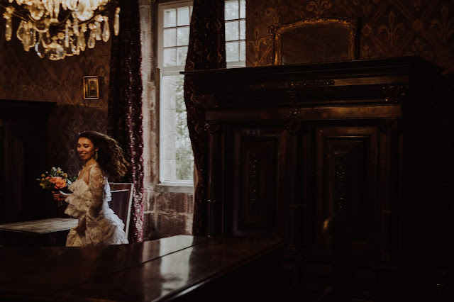 editorial internacional blog mi boda