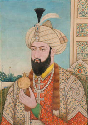 Firoz Shah Tughlaq, Sultan of Delhi
