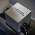 Gallium Nitride Electronics Poised to Drastically Cut Energy Usage